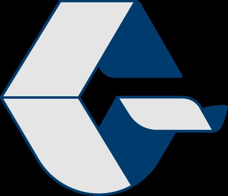 לוגו גל מרין