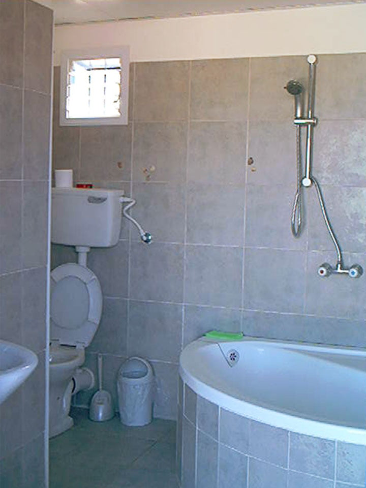 Bathroom-projects04-1